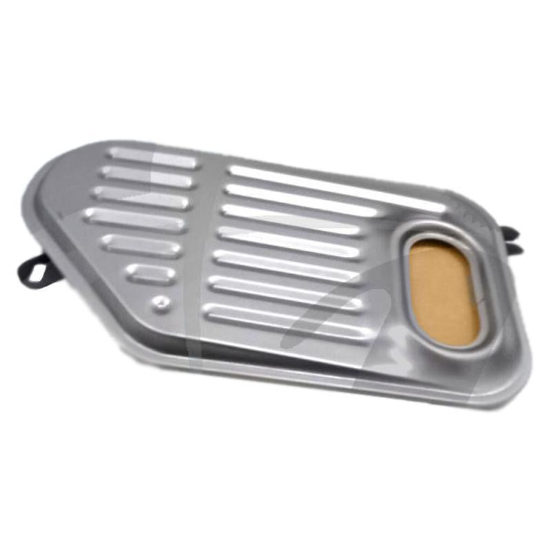 5HP19 ZF Filter Internal  Audi