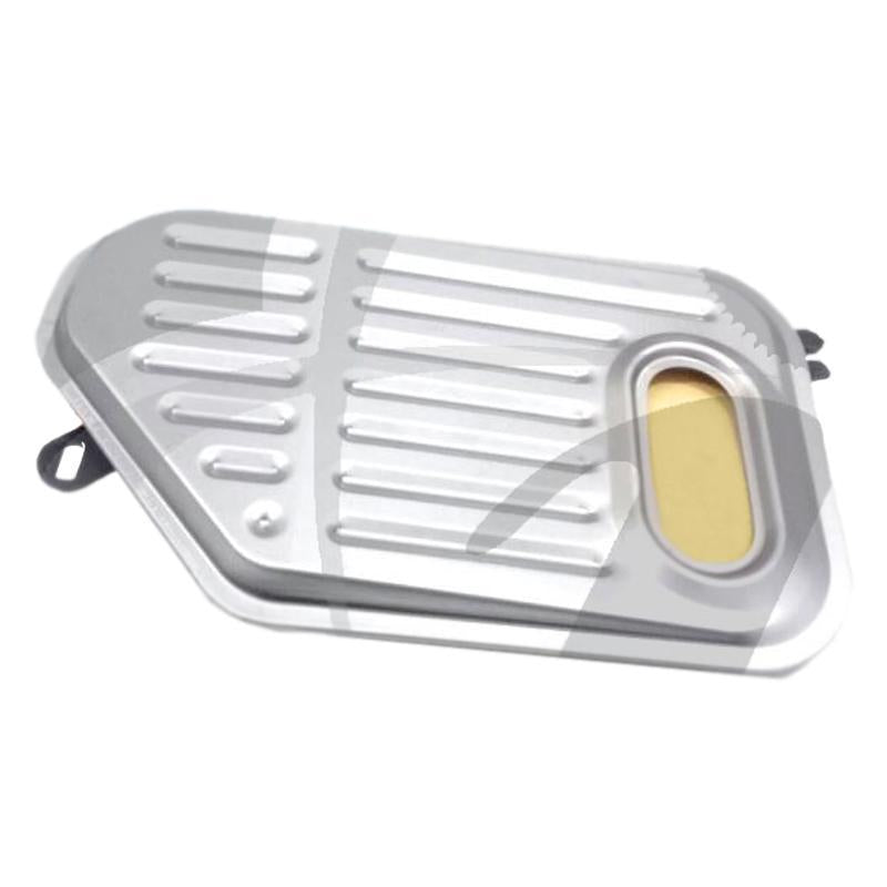 5HP19 ZF Filter Internal BMW