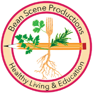 Bean Scene Productions