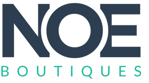 Noe Boutiques  Men's & Women's Eco Friendly Clothing Discover The Best Clothes Which Are Made Eco-Friendly Organic Cotton Products Home And Living Products Sustainable Clothing Brands  Eco Friendly Clothing