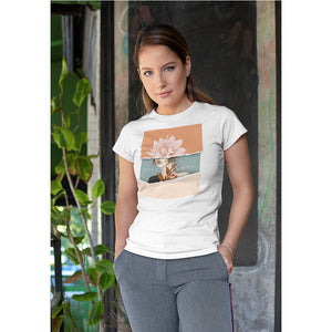 Pretty Hurts Women's Short Sleeve T-shirt - Noeboutiques