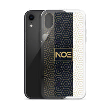 Load image into Gallery viewer, Noe iPhone Case - Noeboutiques