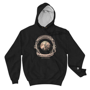 Big Dreamer Champion Hoodie - Noeboutiques