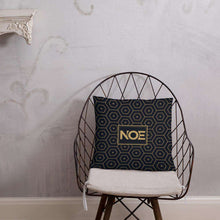 Load image into Gallery viewer, Noe Pillow - Noeboutiques