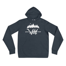 Load image into Gallery viewer, Wild Women Hoodie - Noeboutiques