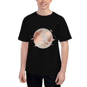 I Need More Space Men's Champion T-Shirt - Noeboutiques