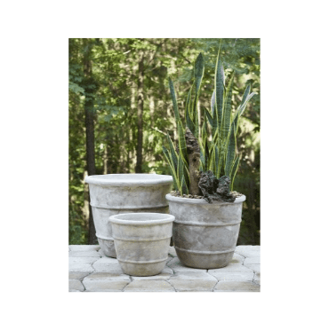 Monteclair Outdoor Planter