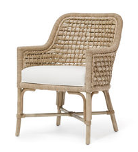 Capitola Arm Chair