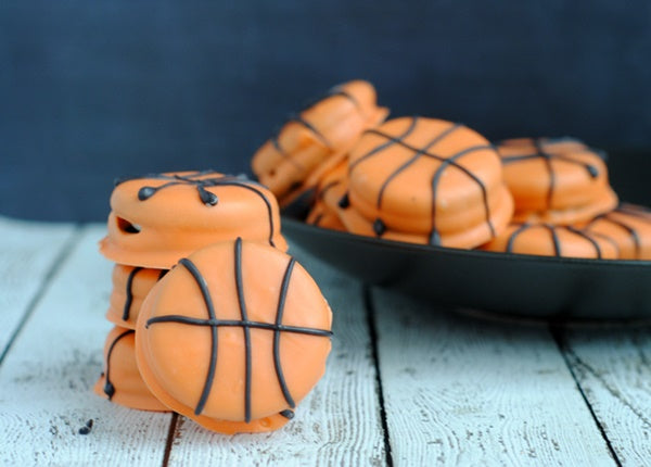 March-Madness-Slam-Dunk-Basketball-Cookies-Recipe