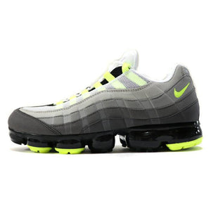 ナイキ エアマックス 95 AIR MAX 95 OG WHT/NEON YELLOW-BLK-ANTHRCT