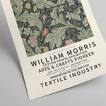 <transcy>William Morris - Exhibition</transcy>