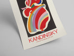 <transcy>Maeght / Kandinsky Gallery</transcy>