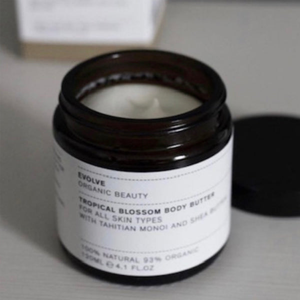 DAILY RENEW FACIAL CREAM