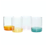 Drikkeglas / Set of 4