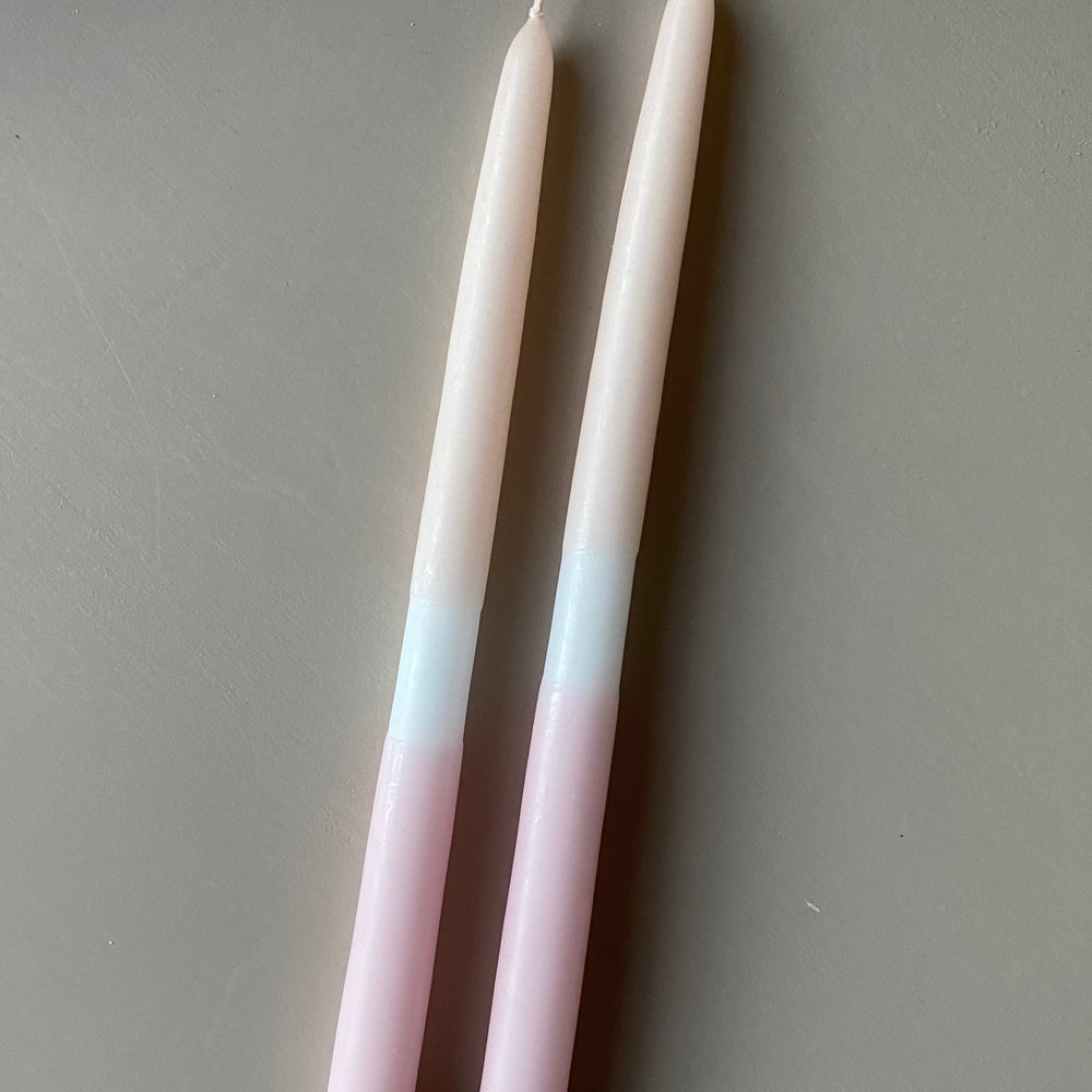 <transcy>Light / peach-white-pink</transcy>