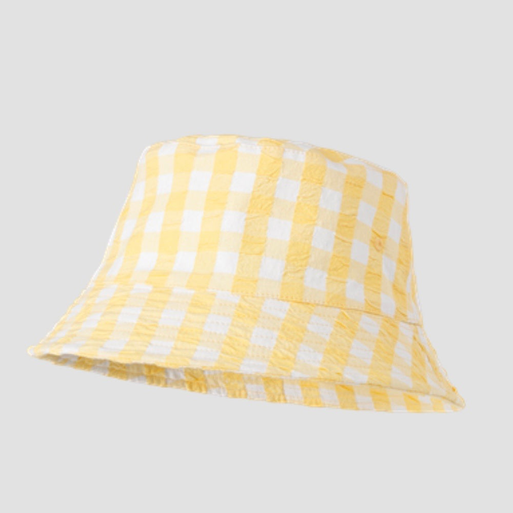 <transcy>Juna / bully hat / yellow dice</transcy>