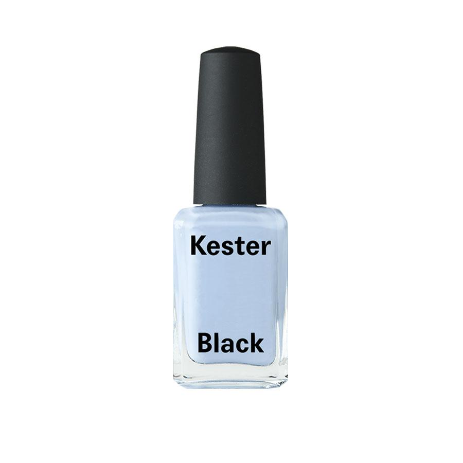 Kester Black / Forget Me Not