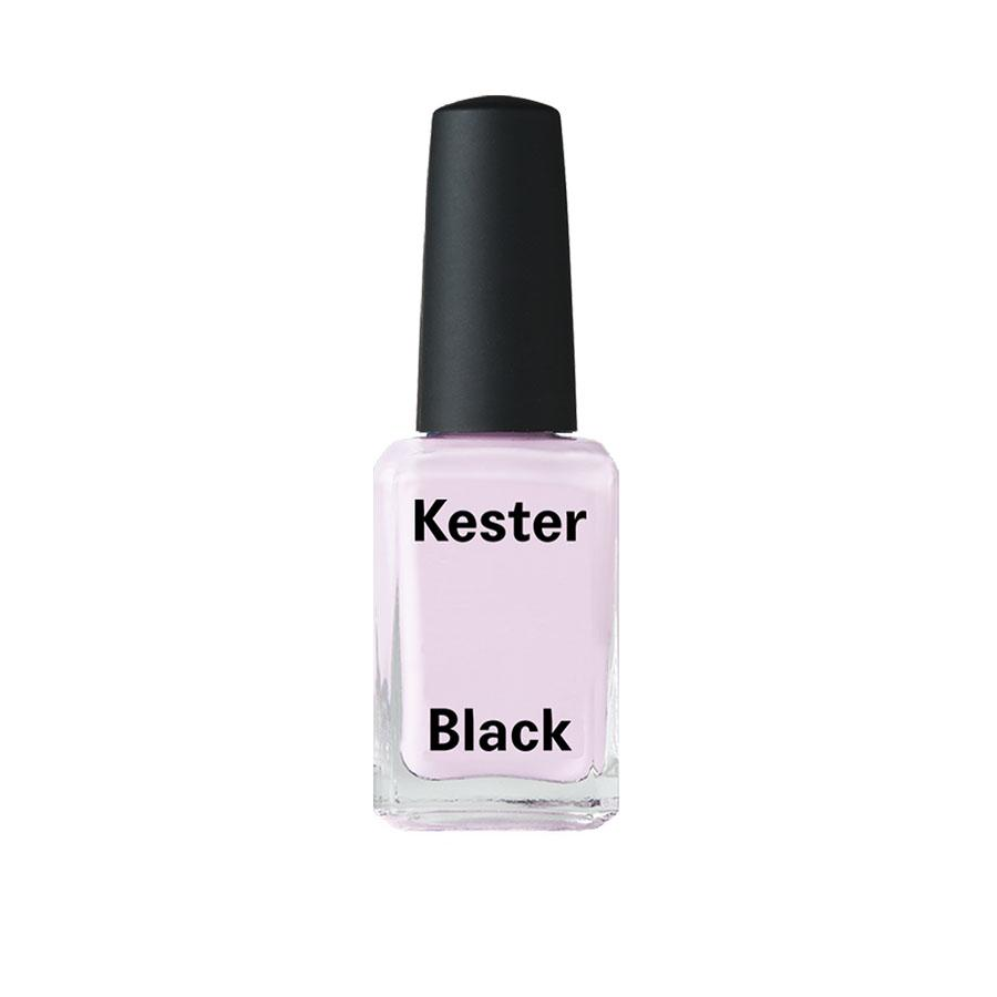 Kester Black / Fairy Floss