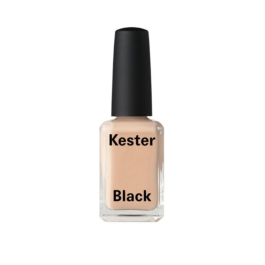 Kester Black / Bare