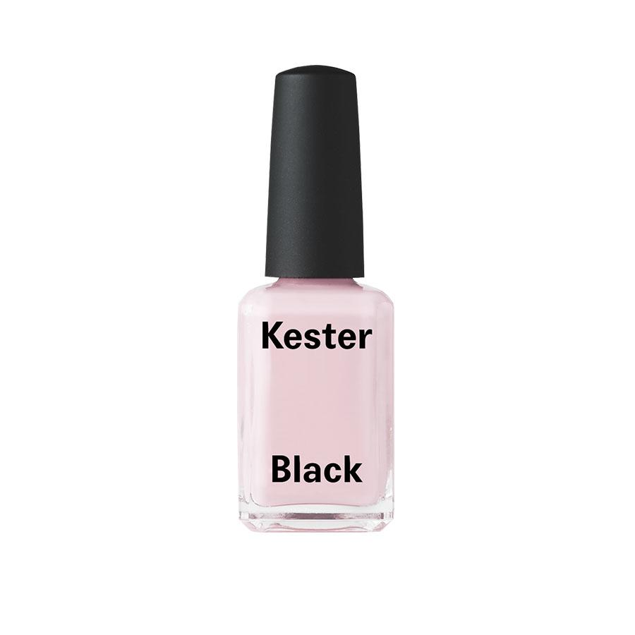 Kester Black / The Future Is Female