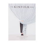 KINFOLK / Home