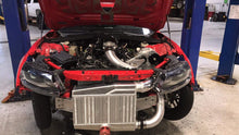 Load image into Gallery viewer, Gen 6 Camaro Race A2A Intercooler - shopG1pro
