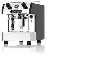 Little Gem - Manual Fill Espresso Machine