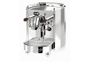 Heavenly - Manual Fill Espresso Machine