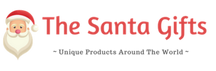 TheSantaGifts Coupons & Promo codes