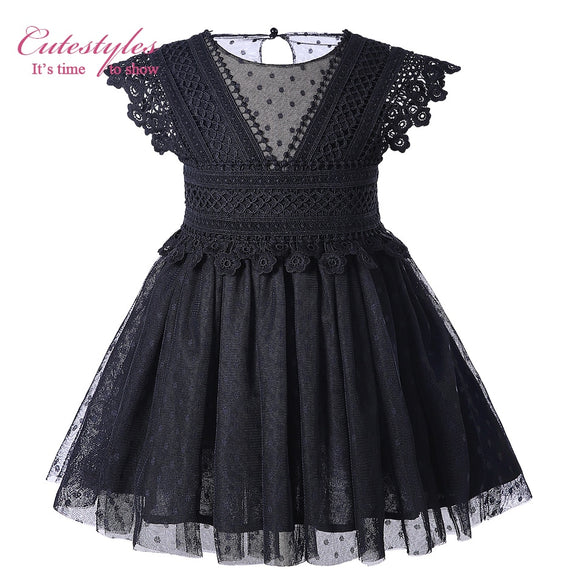 Girl Dresses For Party