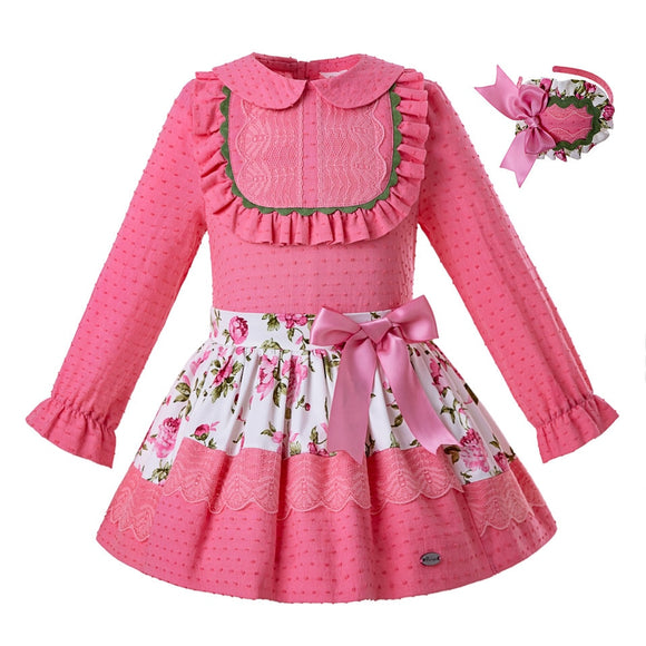 Girls Princess  Set