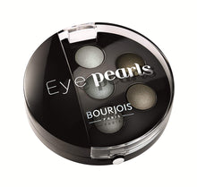 Load image into Gallery viewer, Bourjois eyeshadow