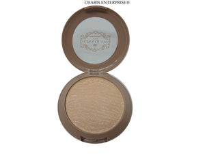 Gina Glam Eternal Beauty Highlighter