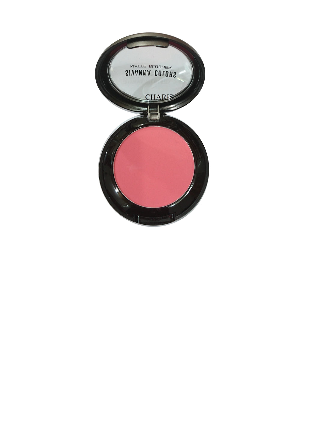 Sivanna Colors Matte Blusher
