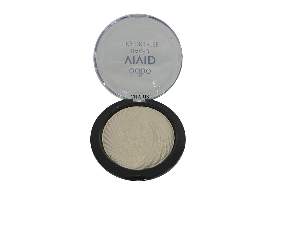 ODBO Vivid Baked Highlighter