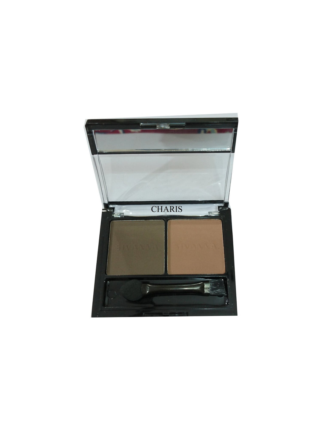 Sivanna colors Eye brow Eyeshadow kit