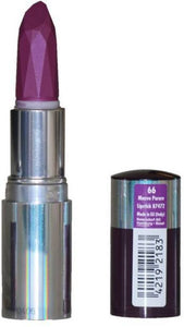 Nivea Lipstick Purple color only