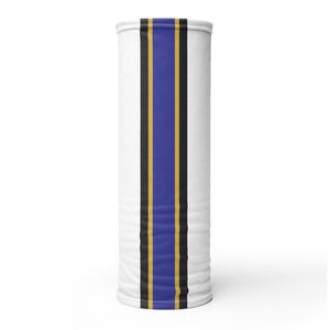 Load image into Gallery viewer, Baltimore Ravens Style Neck Gaiter Tube