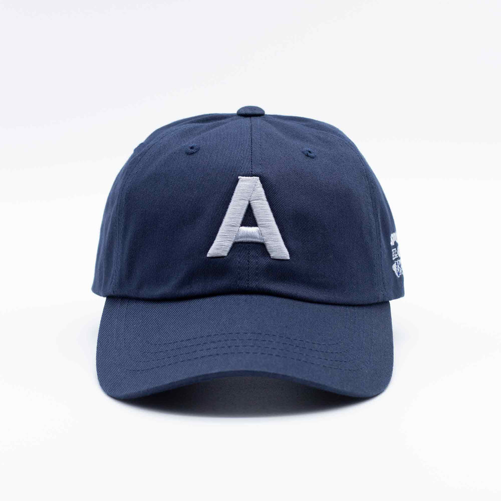 Captain America The Winter Soldier Hat Stealth Front