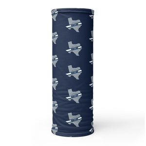 Load image into Gallery viewer, Dallas Cowboys Style Neck Gaiter Tube