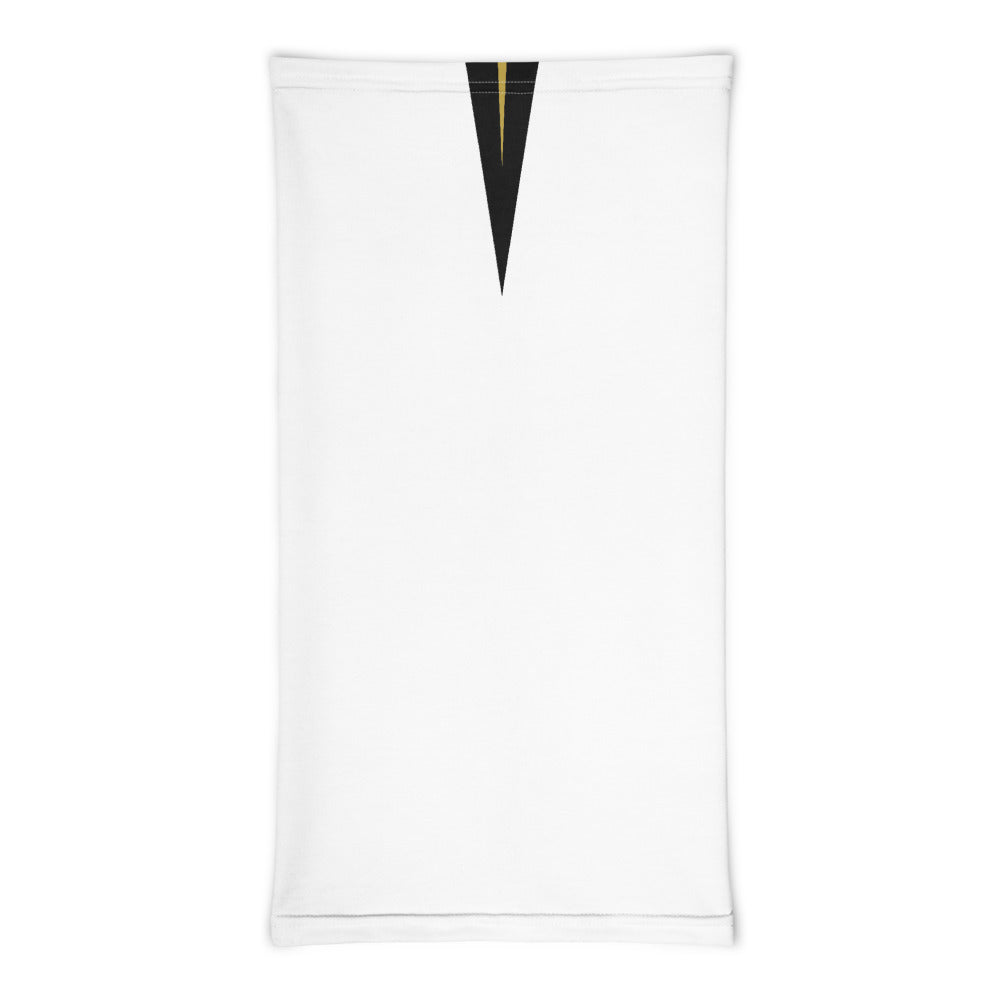 Load image into Gallery viewer, UCF Knights Style Neck Gaiter Tube Flat Front