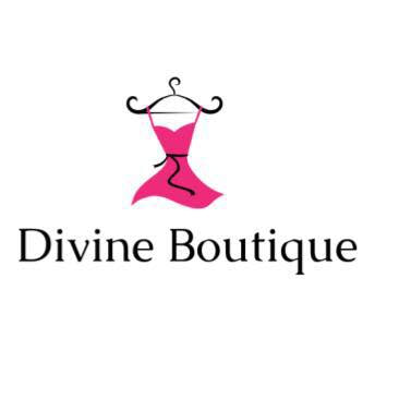 New Year For Divine Boutique