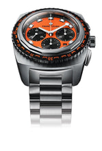 Load image into Gallery viewer, SEA SKY  Automatic Chronograph 08.15.20