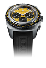 Load image into Gallery viewer, SEA SKY  Automatic Chronograph 08.16.31