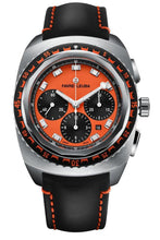 Load image into Gallery viewer, SEA SKY  Automatic Chronograph 08.15.41