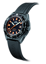 Load image into Gallery viewer, Shell Star Automatic BLACK TAG Limited Edition