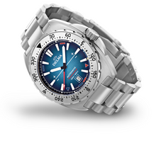 Load image into Gallery viewer, Oceanmaster ANTARCTICA Automatic Limited Edition