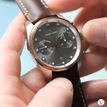 Load image into Gallery viewer, Sky Chief Chronograph 05.31.44