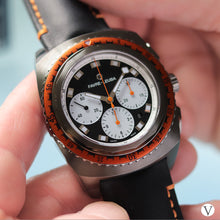 Load image into Gallery viewer, SEA SKY Automatic Chronograph  09.13.41
