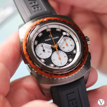 Load image into Gallery viewer, SEA SKY Automatic Chronograph  09.13.31